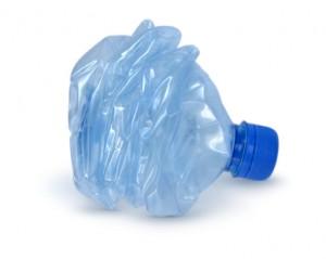 Sodelujmo v projektu JAZ, TI, MI ZA SLOVENIJO – zbirajmo plastenke