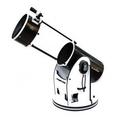 Veliki teleskop – donacija Rotary kluba iz Ljubljane