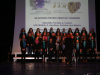 2018-12-03-opz-mpz-in-gledaliska-v-lendavi0006